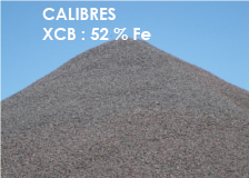Calibrés